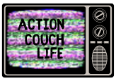 Couch Jams 2: Something Different