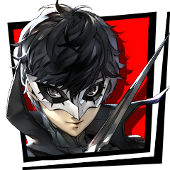 So… Persona 5: Royal