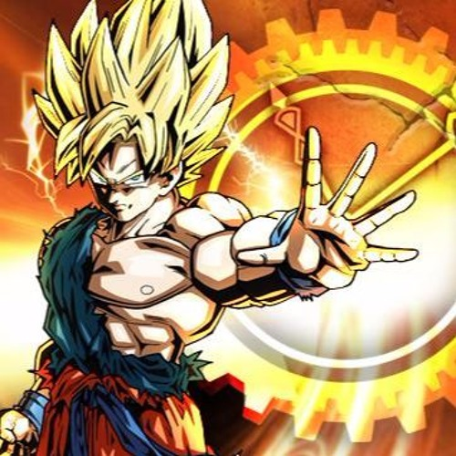 Couch Critique: Dragon Ball Xenoverse and Create a Character