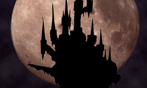 Castlevania 2: The Overview